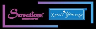 Sensations International Ltd
